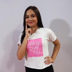Potret Kemesraan Rizky Nazar dan Syifa Hadju di Film The Way I Love You - 6
