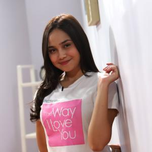 Potret Kemesraan Rizky Nazar dan Syifa Hadju di Film The Way I Love You - 3