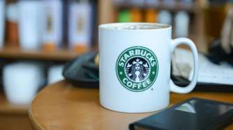 Blunder, Admin Starbucks Indonesia Bocorkan Nama Staf Marketing