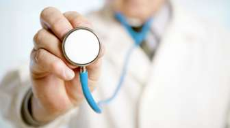 Bertambah, Dalam Sehari Dua Dokter Meninggal Terpapar Corona di Medan