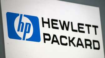 HP Beberkan Optimisme UKM Diterpa Pandemi Covid-19