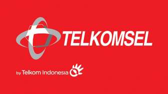 Telkomsel Innovation Center Jilid 5 Digelar, Fokus ke IoT