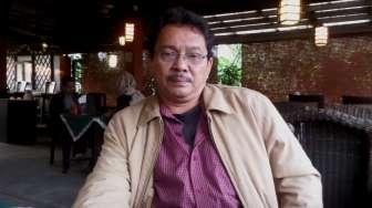 Ilham Aidit: Apa yang Ditakutkan dari Kebangkitan PKI?