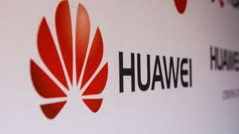 Oppo dan Vivo Pertumbuhannya 'Meledak' Ini Respon Huawei