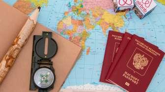 Jangan Asal Pilih Biro Perjalanan Umroh, Ini 4 Tipsnya