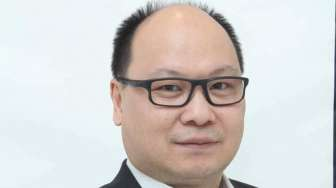 Peter Harsono Pimpin OCBC NISP Private Banking