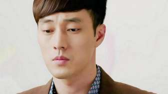 Catat! Ini Daftar Harga Tiket Fan Meeting So Ji Sub di Balai Sarbini