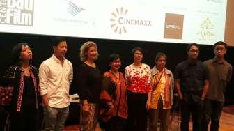Segera Digelar Balinale International Film Festival 2017
