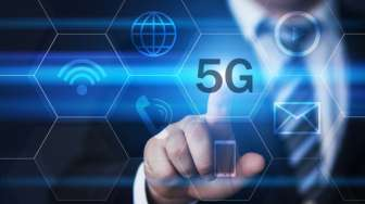 Qualcomm dan HMD Global Jalin Kerja Sama Teknologi 5G