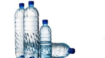 BPOM Benarkan Produk Air Mineral Mampu Menghantarkan Listrik, Kok Bisa?