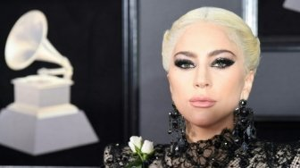 Haus Beauty, Lini Makeup Lady Gaga Segera Dirilis