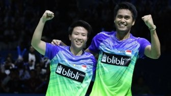 Owi Akui Berat Ditinggal Butet