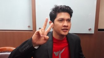 Iko Uwais Ikut Bintangi Si Doel The Movie 2