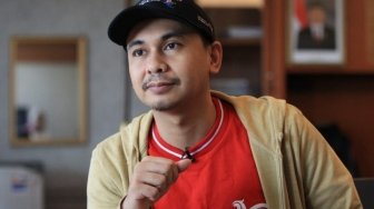 Alasan Raditya Dika Gandeng YouTuber di Film Single Part 2