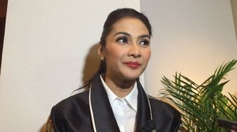 Maudy Koesnaedi Bangga Si Doel The Movie Disambut Meriah