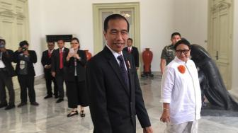 PM Korsel Apresiasi Pelaksanaan Asian Games 2018