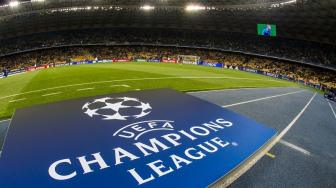 Venue Final Liga Champion Dipindah, Dari Turki ke Portugal