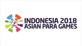 Makna Dibalik Lagu Tema Asian Para Games 2018, 'Song of Victory'