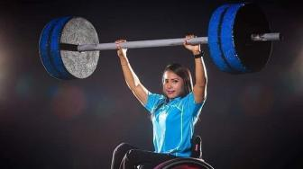Ni Nengah Widiasih: Inspirasi Powerlifting Disabilitas Indonesia