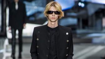 3 Dampak Positif Kehadiran Celine di Paris Menswear Fashion Week