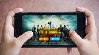 Pertemukan Streamer PUBG dengan Fans, Fight for Realme Digelar