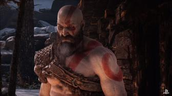 God of War Raih Game of The Year di GDC 2019, Ini Daftar Lengkapnya