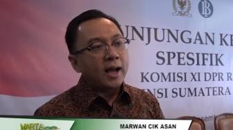 Komisi XI Apresiasi Program Bank Indonesia