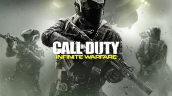 Diancam Bom, Kantor Developer Call of Duty, Infinity Ward Dievakuasi