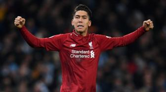 Preview Liverpool vs Huddersfield Town: Dilema Pesta Gol atau Rotasi