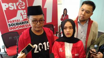 Soal Setan  Gundul, Guntur: Demokrat Mainkan Strategi Good Cop-Bad Cop