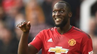 Preview Manchester United vs Southampton: Demi Ambisi 4 Besar