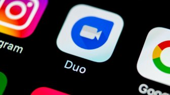 Video Call Grup di Google Duo Segera Hadir di Website
