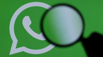 Cara Download WhatsApp di PC atau Laptop
