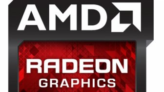 AMD Radeon Dipercaya Tangani Data Center Platform Game Google Stadia