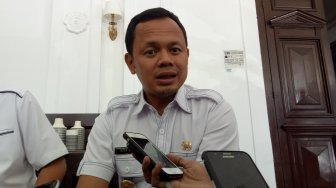 Wakil Ketua DPP PAN: Game Over Prabowo