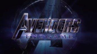 Manfaatkan Momen Avengers: Endgame, Iklan Huawei P30 Serang Samsung Galaxy