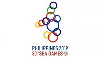 Dana Pelatnas SEA Games 2019 Minim, PB WI Pangkas Durasi Training Camp