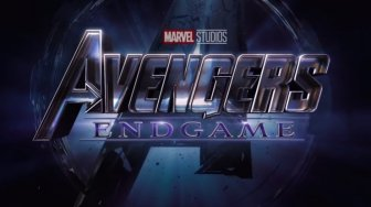 Tips Menghindari Spoiler Game of Thrones dan Avengers: Endgame