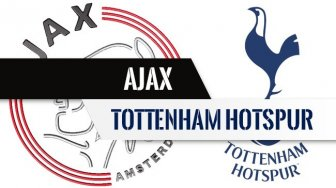 Preview Ajax vs Tottenham: Kans ke Final Masih 50-50