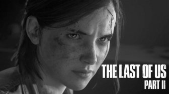 Wow! The Golden Joystick Awards 2020 Didominasi The Last of Us Part II