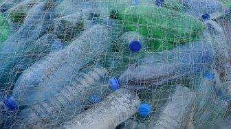Sampah di Indonesia Membludak, Begini Solusi Pengelolaannya