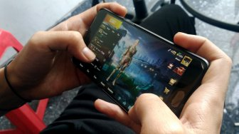 Puasa Makin Asyik, Ngabuburit Bareng Lima Game Battle Royale di Android