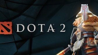 Battle Pass 2020 Dota 2 Diungkap, Setelah The International Batal