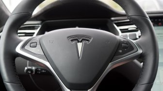 Awal 2021, Tesla Incorporation Siap Beroperasi di India