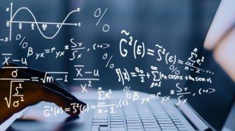 Bocorkan Soal ASPD Matematika, Kepsek dan Guru SMPN 4 Depok Diganjar Sanksi