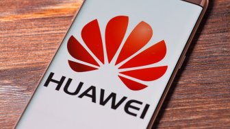 Huawei Dominasi Pasar HP di China, Apple Turun Jadi 8 Persen
