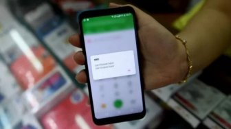 Implementasi Blokir HP Ilegal Berbasis IMEI Mulai 15 September