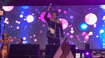 BREAKING NEWS: Didi Kempot Meninggal Dunia