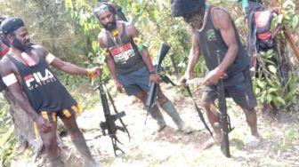Eks Komnas HAM Tidak Habis Pikir Pemerintah Labeli OPM Sebagai Teroris