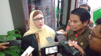 KPAI: Stop Sebar Video Bullying Siswi Purworejo